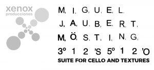 MiguelJaubert-Mosting03