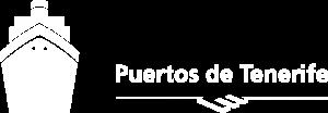 Puertos-de-Tenerife