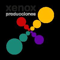 Xenox-01