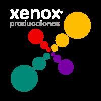 Xenox-01b