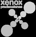 Xenox-01c