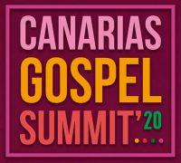 Xenox-producciones-eventos-tenerife-Canarias-GOSPEL-SUMMIT-2020--001
