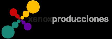 XenoxHorizontal-01