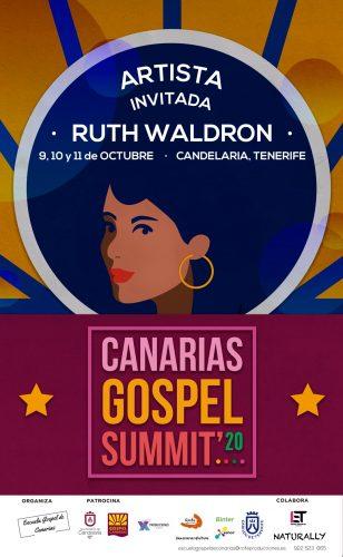 canarias-gospel-summit_xenox
