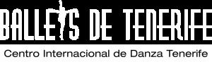 logo_bt_cidt_transparente2