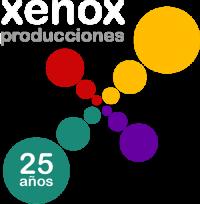 xenox-producciones-eventos-musica-cultura-tenerife-islas-canarias-Logo-03b