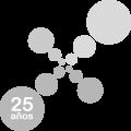 xenox-producciones-eventos-musica-cultura-tenerife-islas-canarias-Logo-04