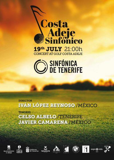 xenox-producciones-eventos-musica-cultura-tenerife-islas-canarias-Orquesta-Sinfonica-de-Tenerife-Concierto-Golf-Costa-Adeje-Cartel-01c