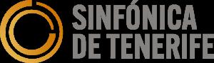 xenox-producciones-eventos-musica-cultura-tenerife-islas-canarias-Sinfonica-de-Tenerife-00