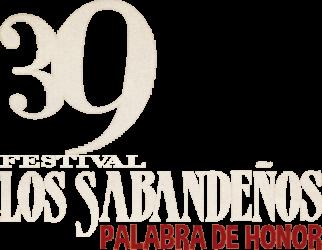 xenox-producciones-eventos-tenerife-39-festival-saban-Tit-002