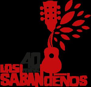xenox-producciones-eventos-tenerife-OST-Fiestas-del-Cristo-Festival-Los-Sabandeños-40-Festival-03