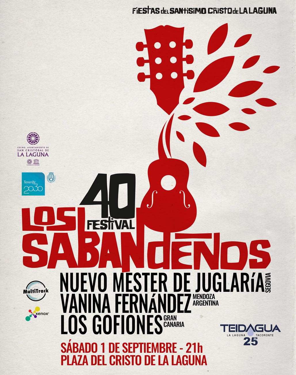 xenox-producciones-eventos-musica-cultura-tenerife-islas-canarias-40-Festival-Sabandeños-Fiestas-del-Cristo-La-Laguna-Cartel-01