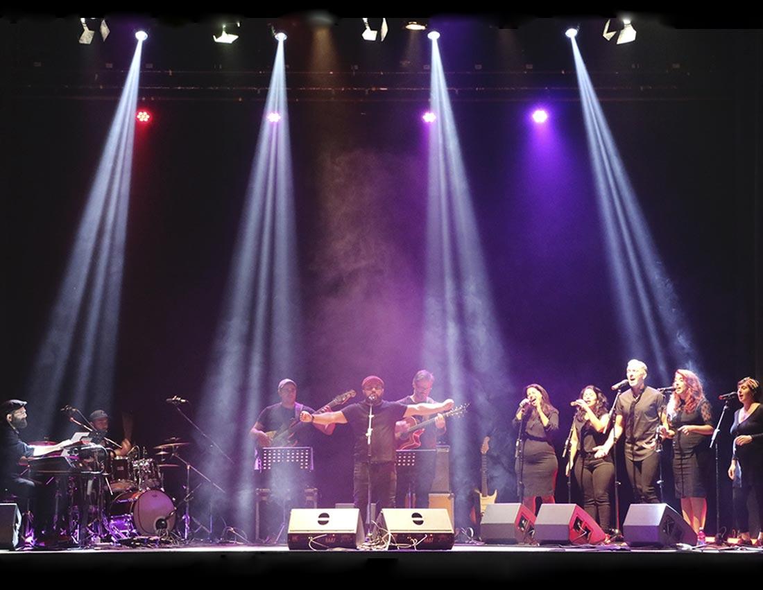 xenox-producciones-eventos-musica-cultura-tenerife-islas-canarias-Canarias-Gospel-Summit-2019-06-Naturally-Gospel