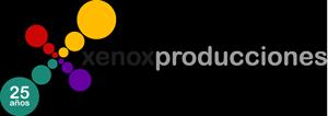 xenox-producciones-eventos-musica-cultura-tenerife-islas-canarias-Logo-03